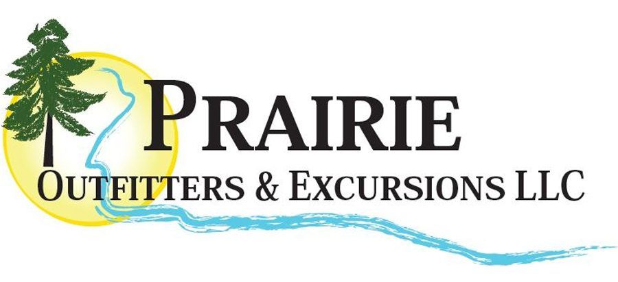 Prairie Outfitters and Excursions
